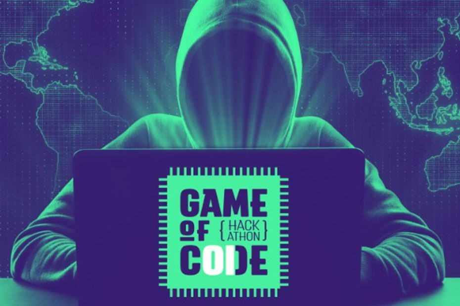 Game of Code